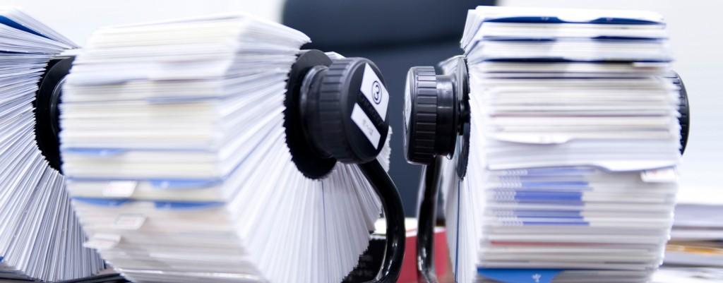 管理会計と財務会計