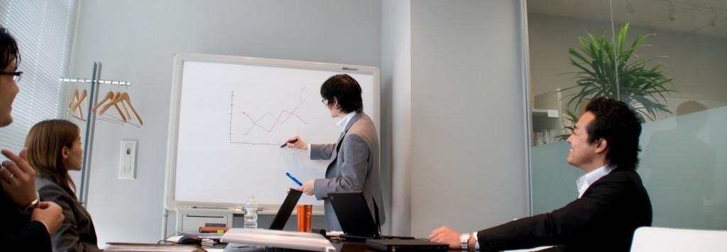顧客・従業員満足度を高める「コミュニケーション力」3つの必勝法